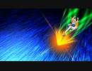Fate/Grand Order キャス狐(ランサー) 宝具
