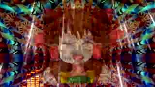 幻覚と化した神社.ptx