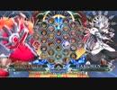 【五井チャリ】0731BBCF GWBトーナメント part6
