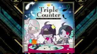 [SDVX]Triple Counter[EXH]