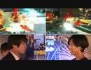 【PSO2】 ARKSエキシビションマッチ (2/4)