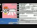 ナポリの男たち『新動画 告知配信』2/4