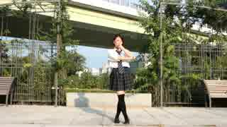 【華夢姫】サディスティック・ラブ【踊ってみた】 thumbnail