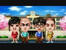 【4人実況】互いに足を引っ張り合う人生ゲームpart3【人生ゲーム】