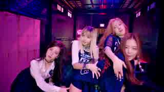 [K-POP] BLACKPINK - '붐바야'(BOOMBAYAH)