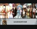 【シノビガミ】狂悖暴戻 第二話【実卓リプレイ】