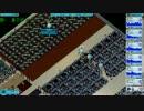 王子がMad Games Tycoonをやる 第2章 Part36