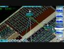 王子がMad Games Tycoonをやる 第2章 Part37(終)