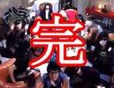 【第4回】ゲーム実況者人狼 あまちゃんネル編 【Part4 完】