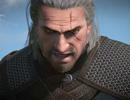 PS4/Xbox One ウィッチャー3 ゲームオ