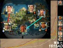 Civilization4 スパイ経済(14)