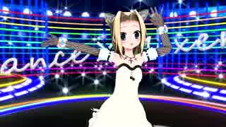 【Dance×Mixer】おじゃま虫