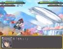 【実況】戦術とか下手な⑨が幻想少女大戦妖を実況プレイpart8