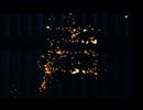 線香花火詩 10,000 fireworks lyrics | nowisee(ノイズ) 『会いたい』 特別映像