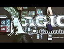 [Magic ch]プロツアー『異界月』直前生放送(4/4)
