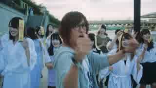 【オメでたい頭でなにより】生霊の盆踊り【1stMV】