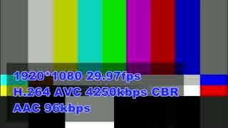 H.264 4.25Mbps CBR (93.3MB)