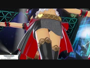 【PS4】進撃の巨人 攻略裏技屋 - gamelove.jp