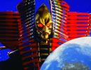 激走戦隊カーレンジャー 第37話「恐怖の大宇宙ハイウェイ計画」