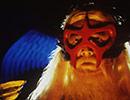 仮面ライダーV3 第36話「空の魔人ツバサ軍団」