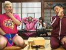 橋本道場 負けて勝つ! 第3話 刺客・男色ディーノ Part 1