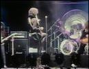 Thin Lizzy - Dedication