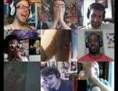 「Re:ゼロから始める異世界生活」21話を見た海外の反応