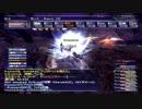 カッパのFF11生活537 AM5-2「怪霊君アシュラック」BF戦 【実況】