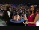 【WWE】フィン・ベイラー vs. セス・ローリンズ(2/2)【SS16】