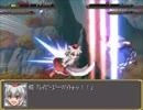 【実況】戦術とか下手な⑨が幻想少女大戦妖を実況プレイpart10