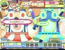 [ポップン]Lv46→47 ON-DO EX