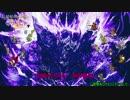 【千年戦争アイギス】私掠船団サブ★レナ? 蒼炎のアモンLV11