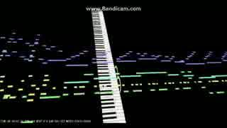 【remix】星のカービィ ロボボプラネット VS.スタードリーム