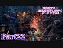 【実況】玉座は甘え!初見の王殺しが行くダークソウル3【DarkSoulsIII】part22