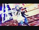 MMD版深夜の真剣120分一本勝負 まとめ+α