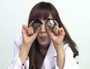 【実験】第12回「虹スコープ」
