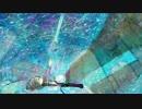 初音ミク/回青と水葬/オリジナル