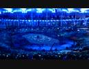 リオ五輪閉会式 東京2020PR(現地の反応)