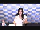『アイマスPS』で下田麻美さんがゲスト!『原由実の○○放送局 大盛』第16回【Part1/2】