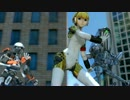 【MMD】ドロイドたちで[Classic]【60FPS】