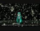 【配布終了・使用禁止】KiraKira_v2の改変 パーティクル4種