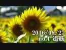 ショートサーキット出張版読み上げ動画1740nico
