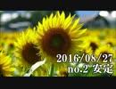 ショートサーキット出張版読み上げ動画1741nico