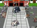 【半放置型】Rush Dungeons!βを実況プレイ!【オートバトルゲーム】part1