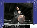 【MMD】格闘シーン簡易作成用モーション2.1配布