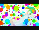 【UTAU音源配布】キップル・インダストリー【ネギっ娘単独音Ver.5.0】