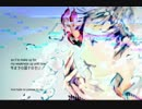 【UTAUカバー・即興ust配布】曖昧さ回避【歌夢かな♂】