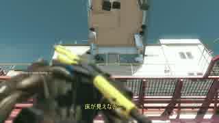 人気の「パス」動画 54本 - ニコニコ動画