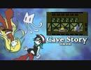 【ゆっくり実況】▼いきぬき洞窟物語 pt.10【CaveStory+】