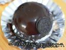 【追悼国産オレオ】オレオショコラレアチーズケーキを作ってみた